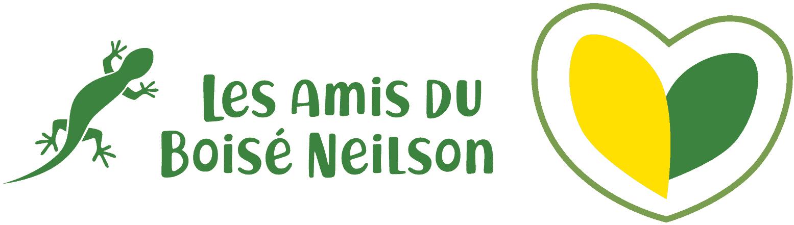 Les amis du boisé Neilson